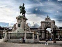 portugaliya