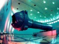 astronomiya