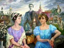 russkij-yazyk-i-literatura