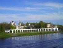 akvarel-v-golubykh-tonakh-novgorod-velikij-staraya-russa