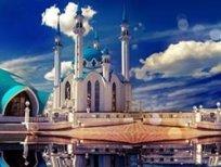 izumrudy-povolzhya-kazan-raifa-sviyazhsk-elabuga