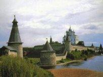 pushkinogore-pskov-izborsk-pechjory