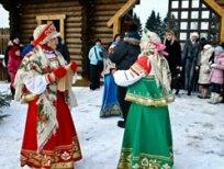 skazka-zhivet-ryadom-vasilevo-pereslavl-zalesskij