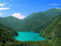 sochi-i-abkhaziya