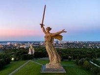 volgograd-stalingrad-2-dnya