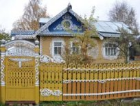 vologda-kirillov-ferapontovo