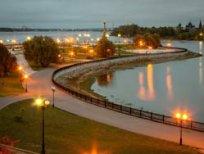 yaroslavl-kostroma