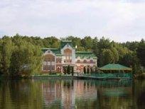 yasnaya-polyana-tula-orel-spasskoe-lutovinovo