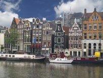 belgiya-niderlandy-lyuksemburg