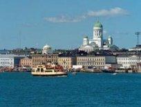 try-baltiyskie-stolicy