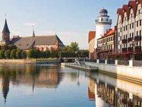 baltijskaya-vesna