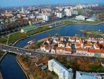 belarus-zhivaya-istoriya
