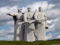 dubosekovo-nelidovo-muzej-geroev-panfilovtsev