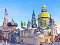 kazan-bolgar-sviyazhsk