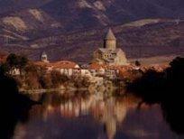 sny-o-gruzii