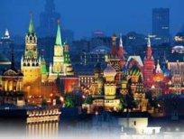 svyataya-moskoviya-sergiev-posad-moskva