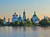 drevneknyazheskie-stolitsy-na-volzhskikh-beregakh
