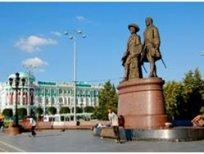 ekaterinburg-na-granitse-evropy-i-azii
