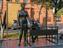 orjol-mtsensk-spasskoe-lutovinovo-belgorod-kollektiv