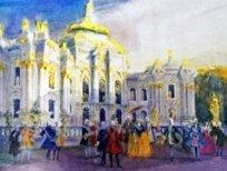 romantika-peterburgskikh-prigorodov