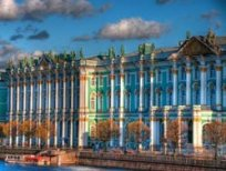 sankt-peterburg-ekonomichnaya-klassika