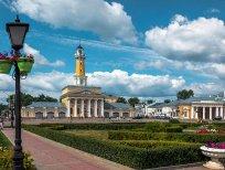 staraya-kostroma-novymi-kraskami-kollektiv