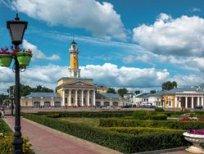 staraya-kostroma-novymi-kraskami