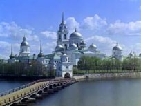 tver-ostashkov-seliger-istok-volgi-nilova-pustyn-torzhok-4days