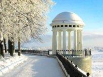 yaroslavl-park-otel-volzhskij-priboj-kostroma