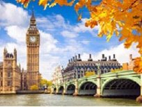 london-tumannyj-i-zhelannyj