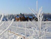 novogodnyaya-programma-zimushka-zima-v-etnomire