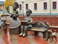 nynche-kirov-ranshe-vyatka