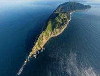 ostrov-sakhalin-u-samogo-voskhoda