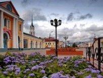 palekh-shuya-pljos-ivanovo