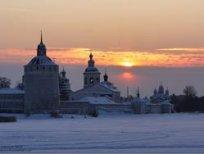 zimnie-kruzheva-vologdy
