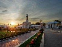 tur-lajt-yaroslavl-kostroma