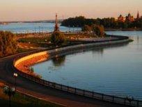 yaroslavl-kostroma-reklamnyj-tur